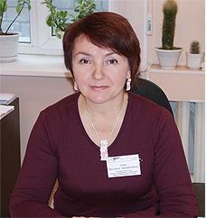 Работа продавец консультант екатеринбург пенсионерам