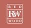 RED WOOD, ООО