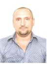 Елисенков Александр