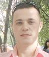 Шушарин Юрий Андреевич