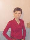 Высокинская Ольга Владимировна