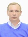 Казин Алексей Николаевич