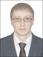 Ступников Александр Михайлович