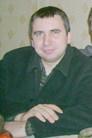 Новиков Кирилл Владимирович