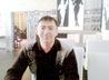 Горохов Михаил Михайлович