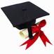 Как выпускнику добиться успеха?
