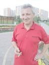 Васин Владимир Владимирович