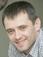 Гришин Дмитрий Владимирович
