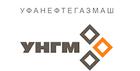 ООО Уфанефтегазмаш, ООО