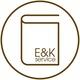 E&K Сервис, ИП