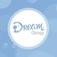 Dream Group Клининговая компания, ООО
