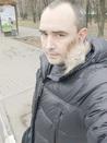 Добровольский Олег