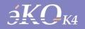 ЭКО-К4, ООО