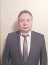 Горбунов Александр Владимирович