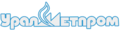 Уралметпром (межотраслевой концерн)