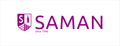 SAMAN, ООО