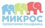 НПП Микрос, ООО