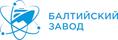 ООО Балтийский завод - Судостроение, ООО