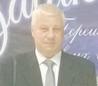 Ясинский Егор Валентинович