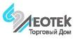 Торговый Дом Леотек, ООО