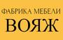 Вояж, ООО