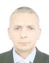 Пеленёв Алексей Сергеевич