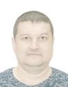 Денисов Лев Викторович