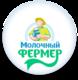 Уфагормолзавод, ООО