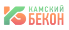 КАМСКИЙ БЕКОН, ООО