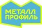 Металл Профиль, ООО