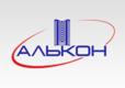 Алькон, ООО