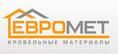 Евромет, ООО