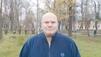 Сиротенко Дмитрий