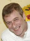 Александр Борисович Барабанов