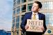Создание банка высококвалифицированных специалистов – залог эффективности взаимодействия с работодателями