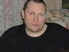 Сорокин Алексей Викторович