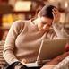 Психологическая поддержка для тех, кто в поисках работы