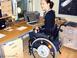 """Проект """"Старт для каждого"""" для инвалидов, ищущих работу в Новосибирске!"""