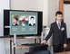 IT-мастерские Новосибирска: Подработка для школьников, или попробуй свои силы в деле