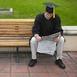 Работа для выпускников 2013 года в Саратове