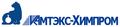 Камтэкс-Химпром, АО