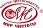 Холдинг Мир Чистоты, ООО