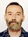 Сергей Оттович Валл