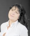 Багаева Татьяна Александровна