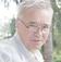 Романенко Юрий Владимирович