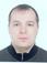 Ботов Алексей Юрьевич