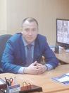 Зиястинов Руслан Ринатович
